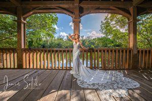 Photography for Sale in Pembroke Park, FL