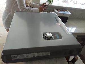Rheem RTEX-36 Tankless Water Heater for Sale in Delray Beach, FL