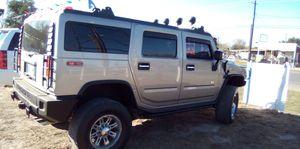 2004 Hummer H2 for Sale in Aransas Pass, TX