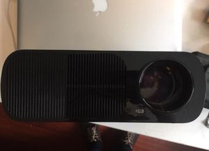 Ogima Video Projector BL20 LED for Sale in McHenry, IL