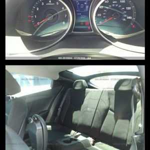 2012-2017 HYUNDAI VELOSTER PARTS OUT !! for Sale in Whittier, CA