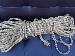 Rope. for Sale in Los Angeles, CA