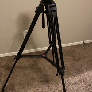 Heavy Duty Tri-pod for Sale in Selma, CA