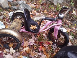 Schwinn Tricycle for Sale in Alton, NH