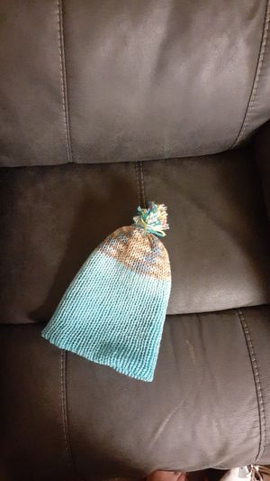 Homemade hat for Sale in Negaunee, MI