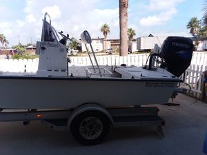 Boat for Sale in Port O'Connor, TX