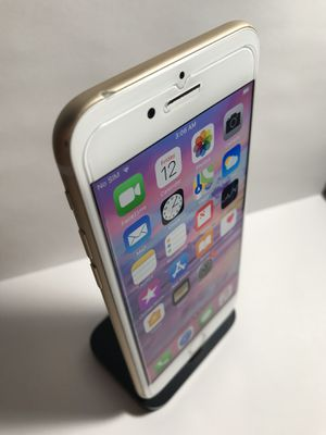iPhone 7 32gb Gold (Factory Unlocked) Excellent Condition for Sale in Alameda, CA