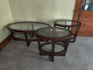 3 pcs for Sale in Springfield, MA