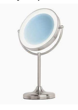 Feit Vanity mirror for Sale in Houston, TX