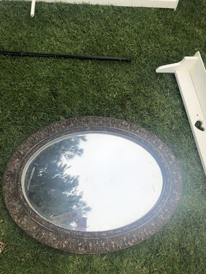 Wall mirror for Sale in La Mirada, CA