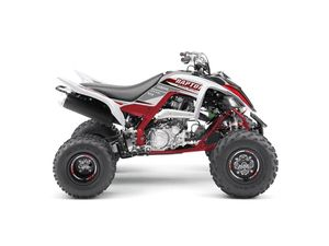 2018 Yamaha raptor 700rse for Sale in Cleveland, MS