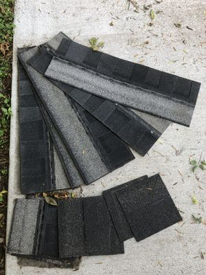 New leftover shingles for Sale in Eau Claire, WI