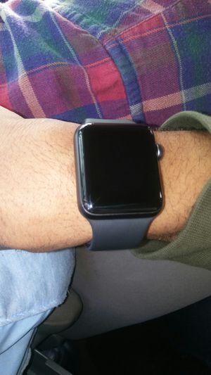 Apple Watch Series 3 Waterproof for Sale in Nashville, TN