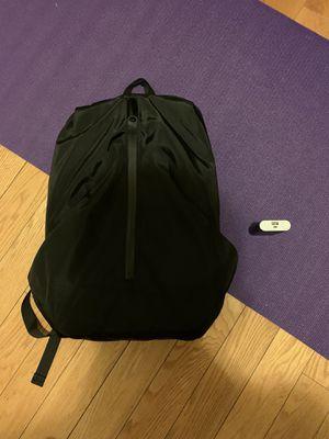Waterproof waterproof laptop backpack for Sale in Brooklyn, NY
