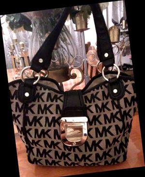 Michael Kors purse, bag, handbag, tote, shoulder bag for Sale in Los Angeles, CA