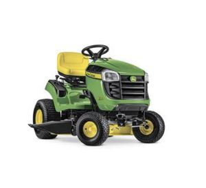 Gas riding lawn mowers for Sale in Littleton, CO