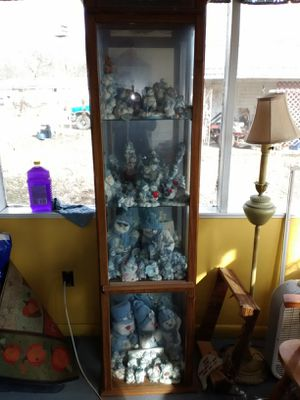 Snow buddies trinkets for Sale in Marion, KY