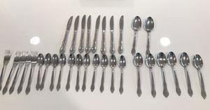 Oneida silverware for Sale in Rockville, MD