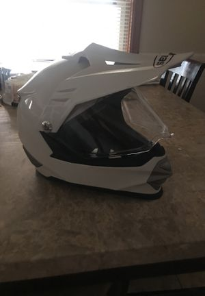Sedici helmet for Sale in East Saint Louis, IL