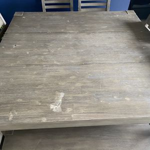 8 Seaters Dining Table for Sale in Alexandria, VA