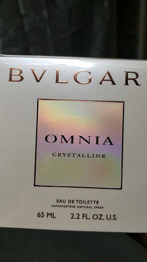 Omnia 2.2oz $50$ for Sale in Los Angeles, CA