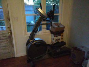 Exercise Machine for Sale in Richmond, VA
