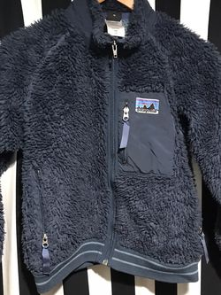 Patagonia Kids Retro Jacket for Sale in Torrance,  CA