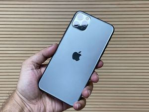 iPhone11 Pro 264GB (cash app only ) for Sale in Houston, TX