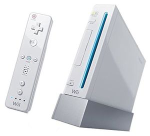Nintendo Wii, lots of extras for Sale in Durham, NC
