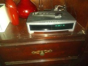 Bose media 321. 2 for Sale in Mesa, AZ