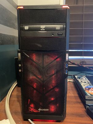 Gaming Computer for Sale in Eddington, PA