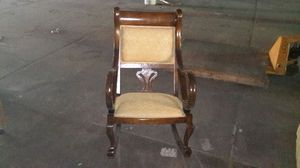Rocking chair for Sale in St. Louis, MO