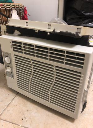 NEW ROOM AIR CONDITIONER for Sale in Miami, FL