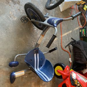 Razor Flash Rider 360 for Sale in Port St. Lucie, FL