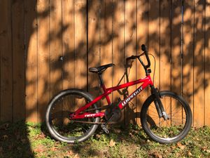 Selling bike for Sale in Edgewood, MD