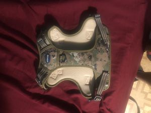 Large dog harness for Sale in Fort Worth, TX