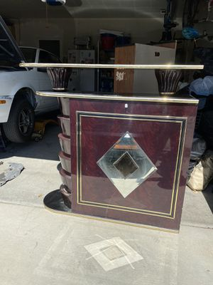 Bar Top for Sale in Victorville, CA