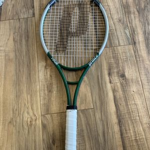 Prince Tour Nxg Graphite Tennis Racket for Sale in West Covina, CA