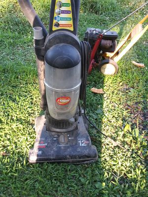 Vacuum and carpet cleaners work for Sale in St. Louis, MO