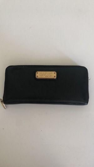 Marc Jacobs Wallet for Sale in Rancho Santa Margarita, CA