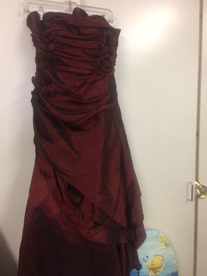 Dress size medium for Sale in Los Angeles, CA