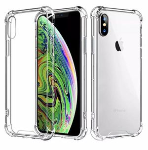 iPhone X/XS Shatter proof case for Sale in Grambling, LA