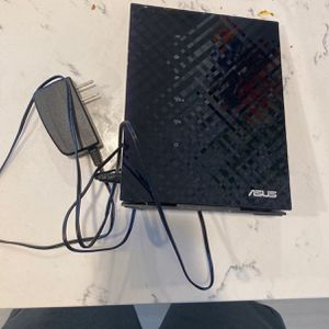 ASUS RT-AC52U Router for Sale in San Diego, CA