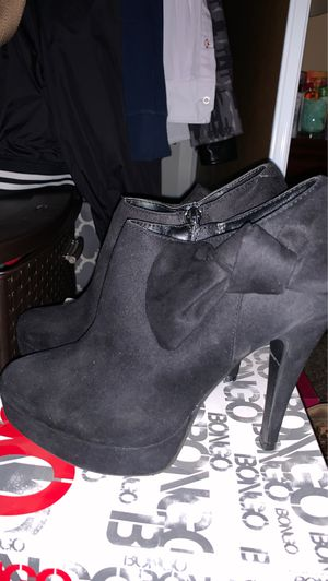 Heels for Sale in Moreno Valley, CA