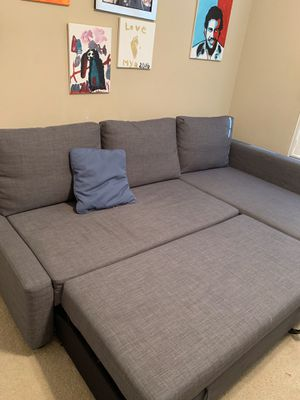 Sectional sofa for Sale in Manteca, CA