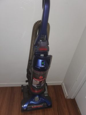 Vacuum cleaner for Sale in San Diego, CA