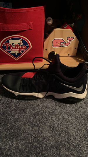 Paul George 1's for Sale in PA, US