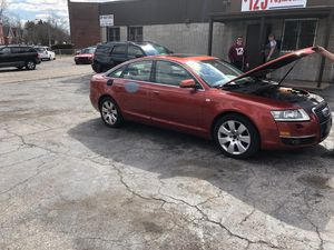 Tax time special...AUDI for Sale in St. Louis, MO