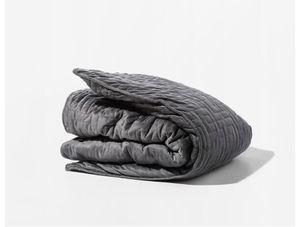 Original Gravity Blanket 15lbs for Sale in Washington, DC