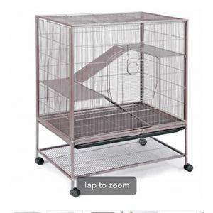 Small Animal Cage for Sale in Newport Beach, CA